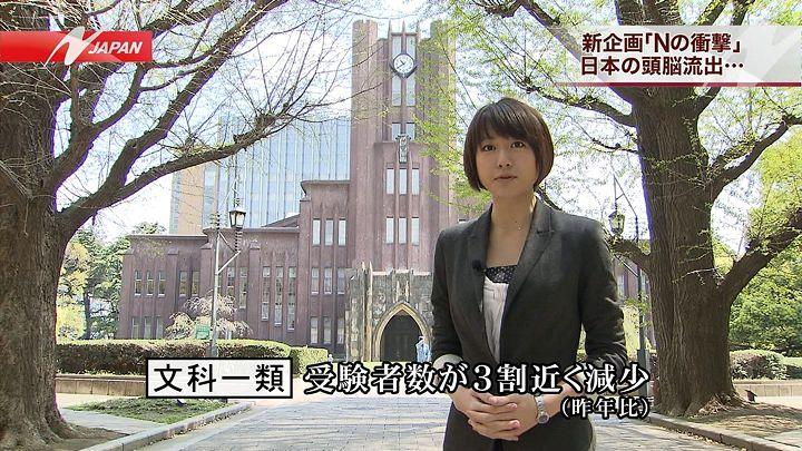 oshima20130412_06.jpg