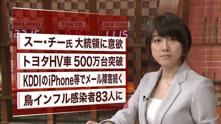 oshima20130417_08.jpg