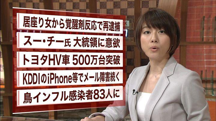 oshima20130417_09.jpg