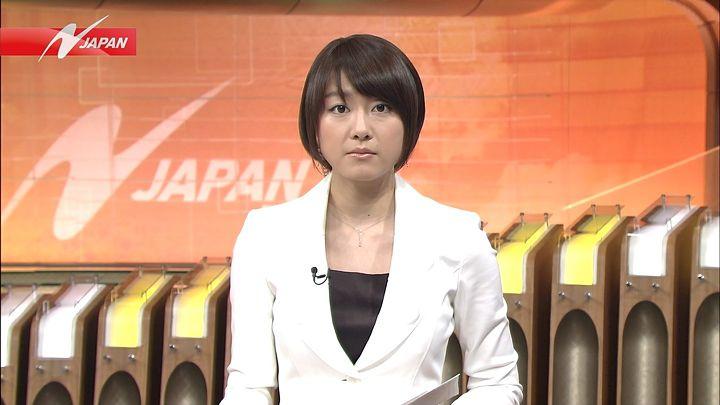 oshima20130424_09.jpg