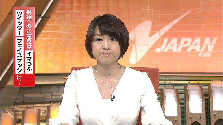 oshima20130429_08.jpg