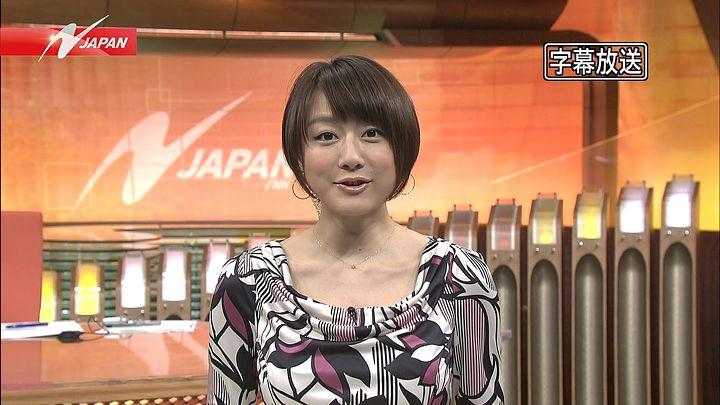 oshima20130430_01.jpg