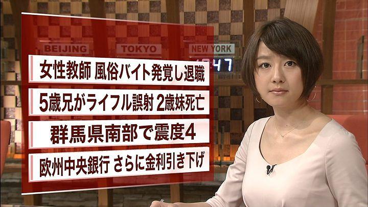 oshima20130502_12.jpg