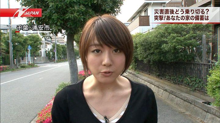 oshima20130529_05.jpg