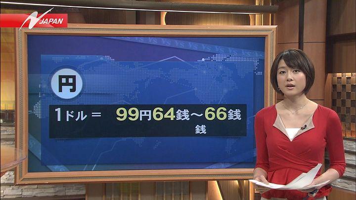 oshima20130603_04.jpg