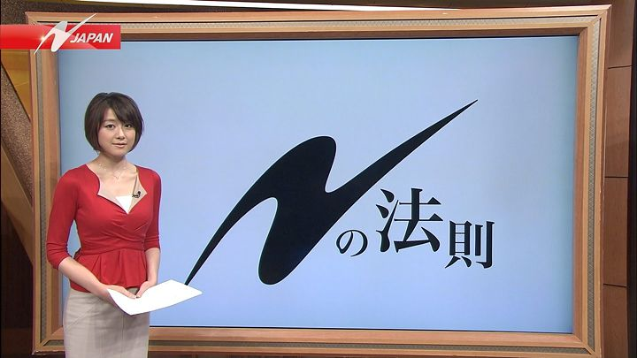 oshima20130603_09.jpg