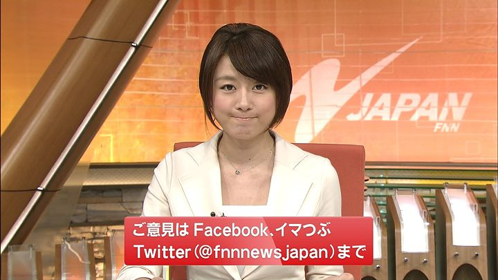oshima20130612_09.jpg