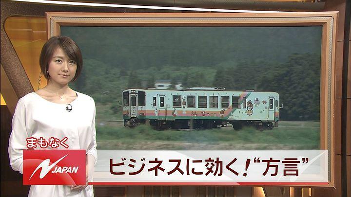 oshima20130617_01.jpg