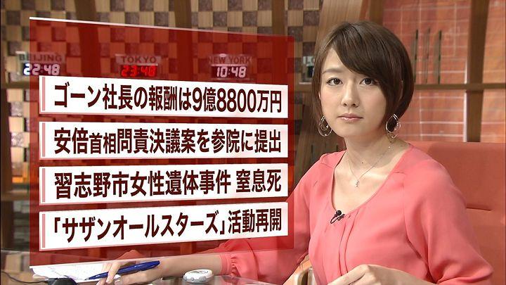 oshima20130625_13.jpg