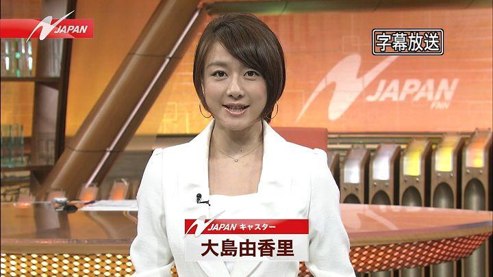 oshima20130627_02.jpg