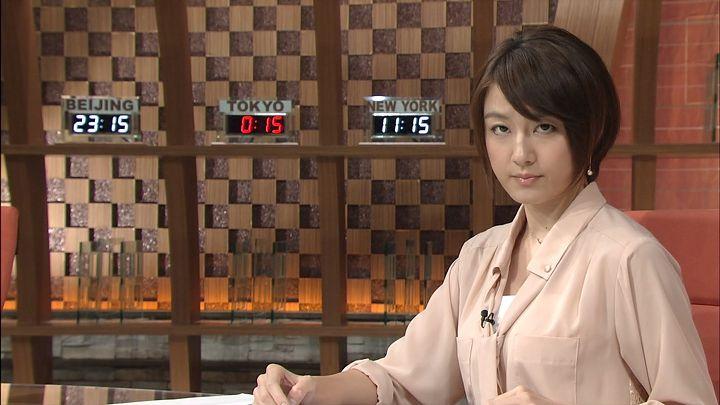 oshima20130628_08.jpg