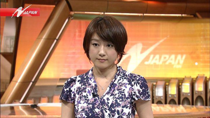 oshima20130709_09.jpg