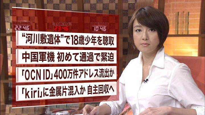 oshima20130724_09.jpg