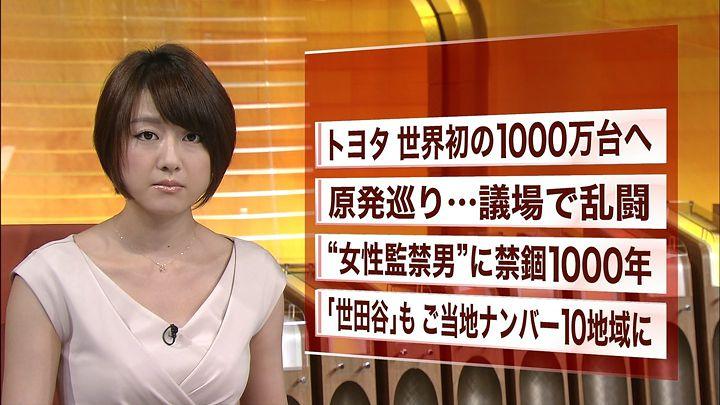 oshima20130802_10.jpg