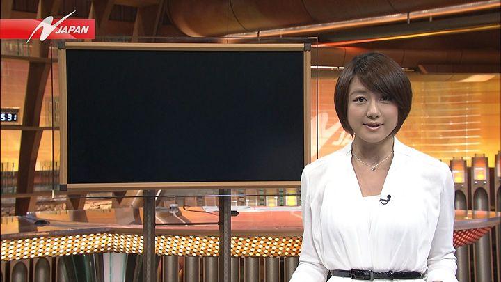 oshima20130812_01.jpg