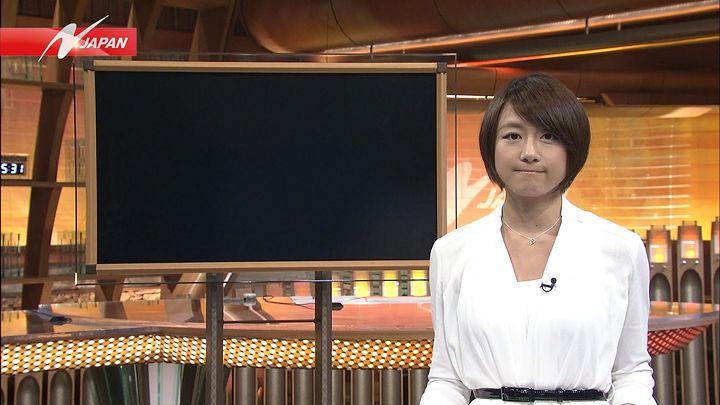 oshima20130812_02.jpg