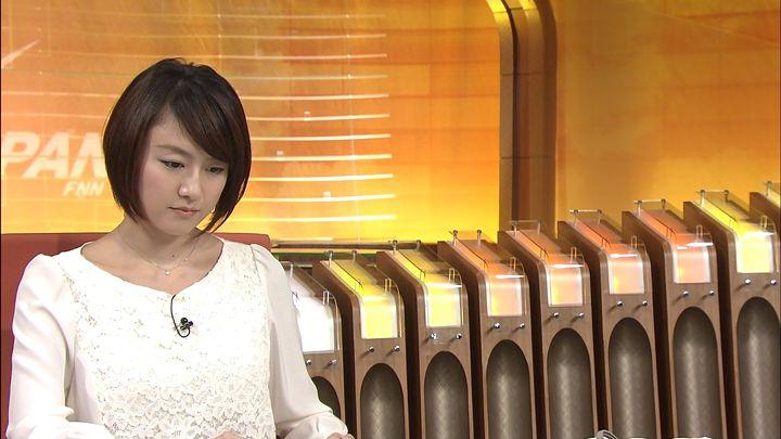 oshima20131011_09.jpg