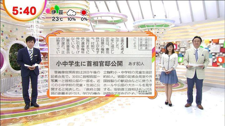 shono20130329_02.jpg