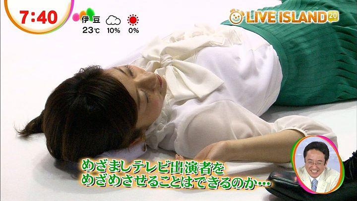 shono20130329_08.jpg