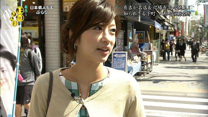 shono20130330_01.jpg