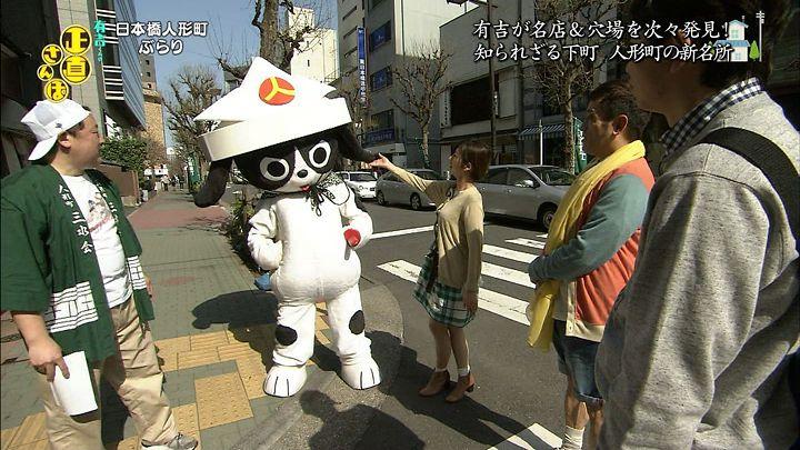 shono20130330_15.jpg