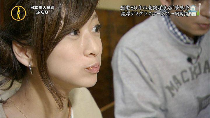 shono20130330_47.jpg