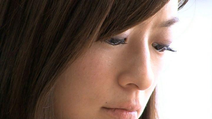 shono20130331_05.jpg