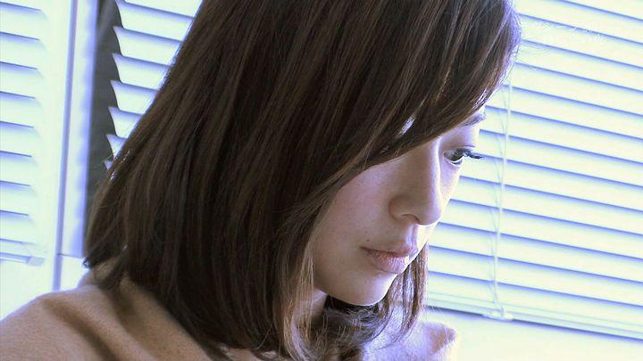 shono20130331_08.jpg