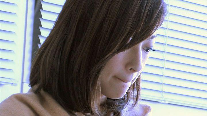 shono20130331_09.jpg