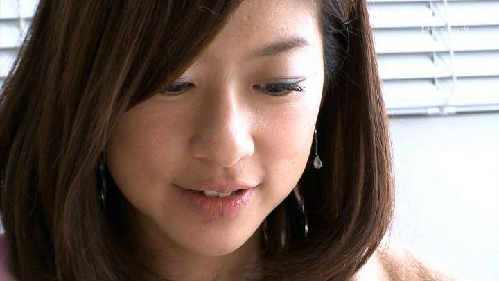 shono20130331_11.jpg