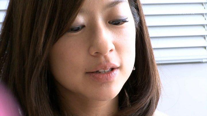 shono20130331_12.jpg