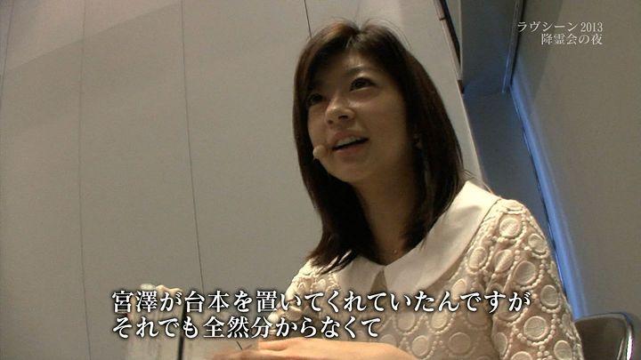 shono20130331_23.jpg