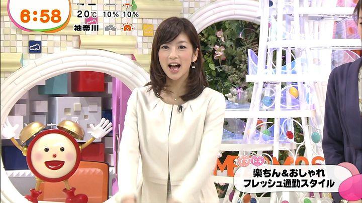 shono20130405_09.jpg