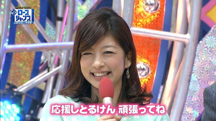 shono20130407_02.jpg