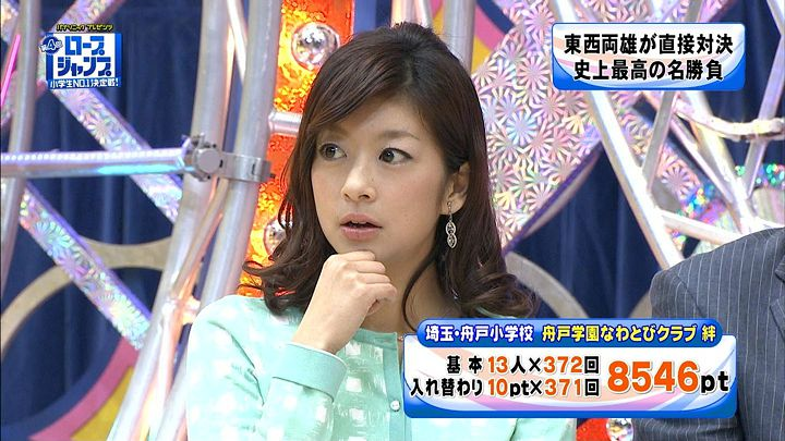 shono20130407_05.jpg