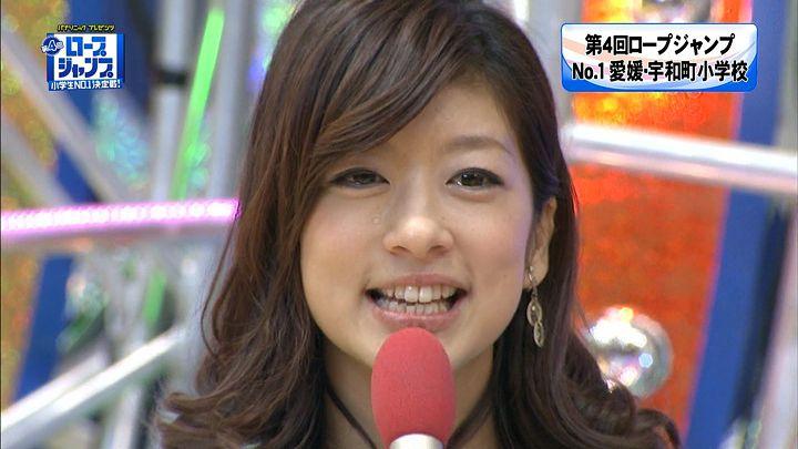 shono20130407_09.jpg