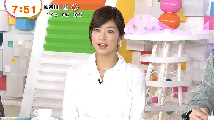 shono20130410_10.jpg