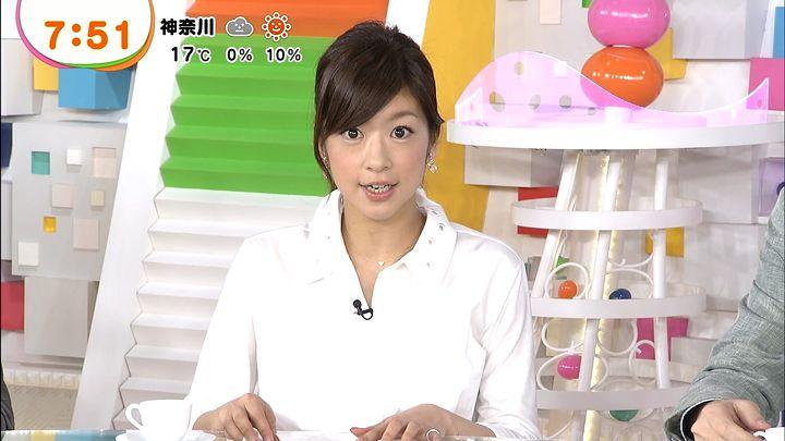 shono20130410_12.jpg