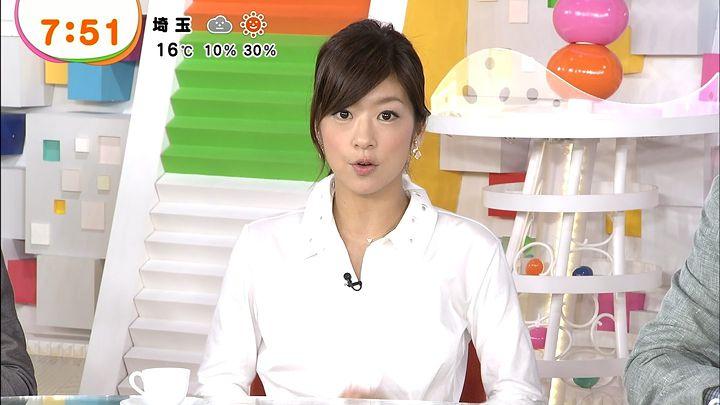 shono20130410_14.jpg