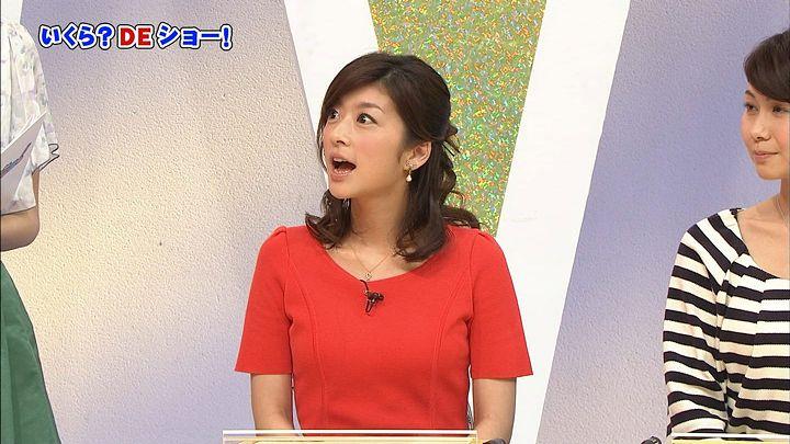 shono20130410_16.jpg