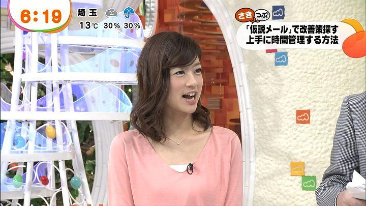 shono20130411_04.jpg