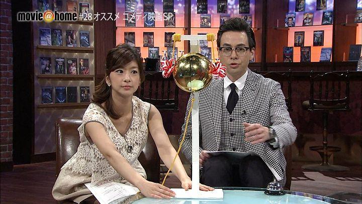 shono20130414_09.jpg