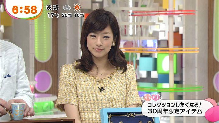 shono20130415_06.jpg