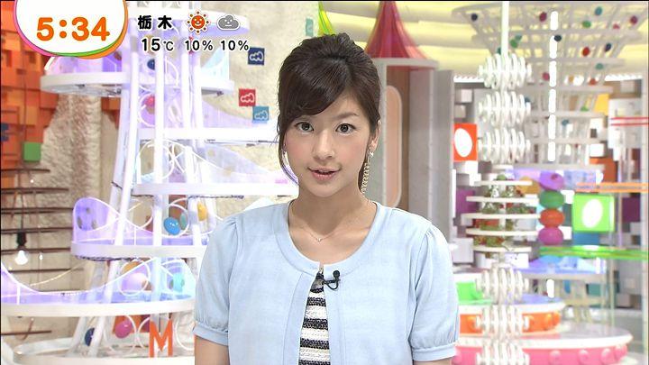 shono20130419_01.jpg