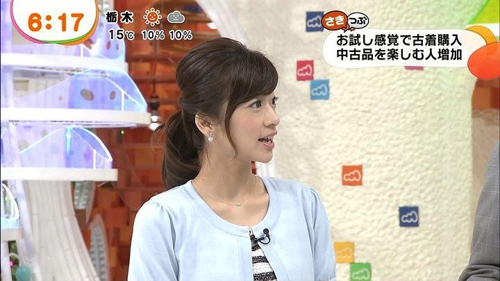 shono20130419_04.jpg