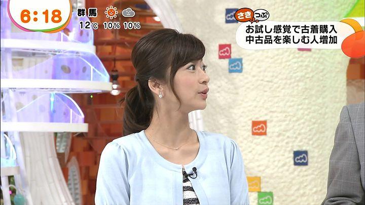 shono20130419_05.jpg