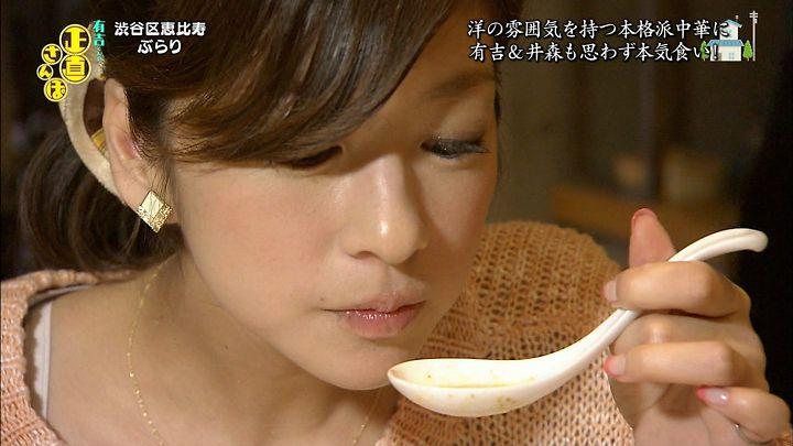 shono20130420_09.jpg