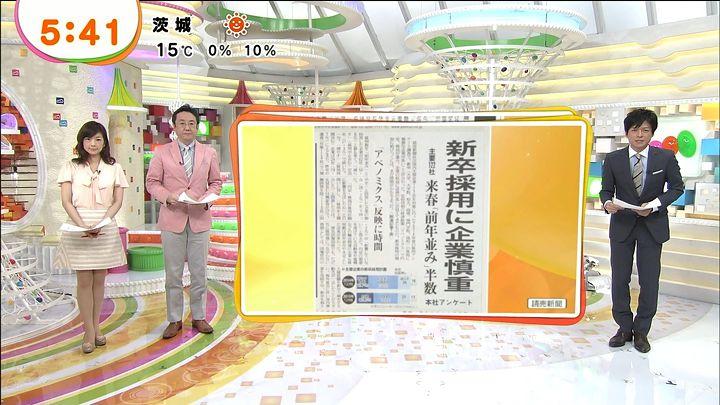 shono20130422_02.jpg
