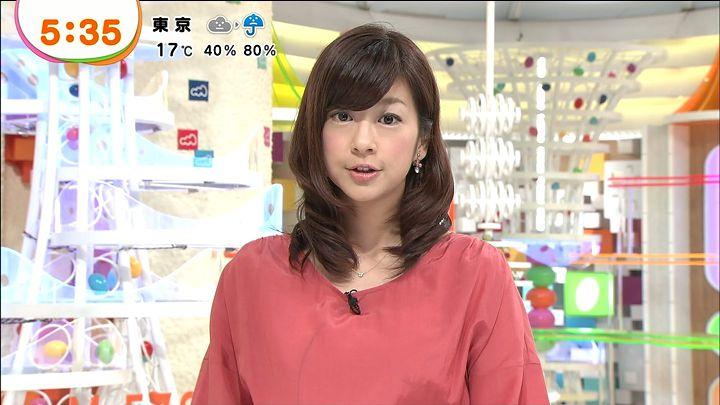 shono20130424_03.jpg