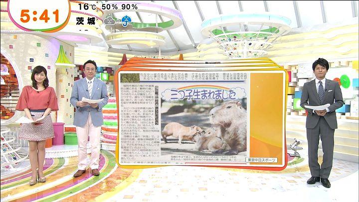 shono20130424_06.jpg